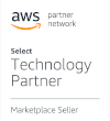 AWS/Marketplace